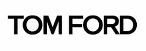 tom-ford-aftershave-fragrance-brand-logo