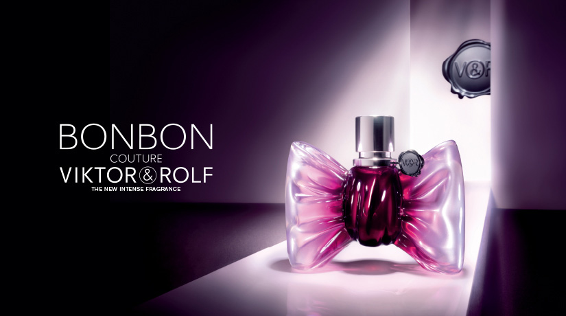 viktor rolf perfume aftershave eau de toilette eau de parfum the fragrance shop. Black Bedroom Furniture Sets. Home Design Ideas