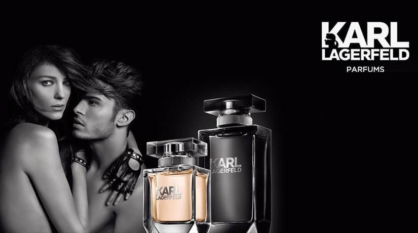 karl lagerfeld perfume aftershave shop all karl lagerfeld. Black Bedroom Furniture Sets. Home Design Ideas
