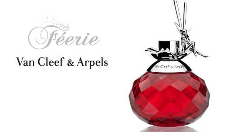 Van Cleef Perfume Aftershave Eau De Toilette Amp Eau De