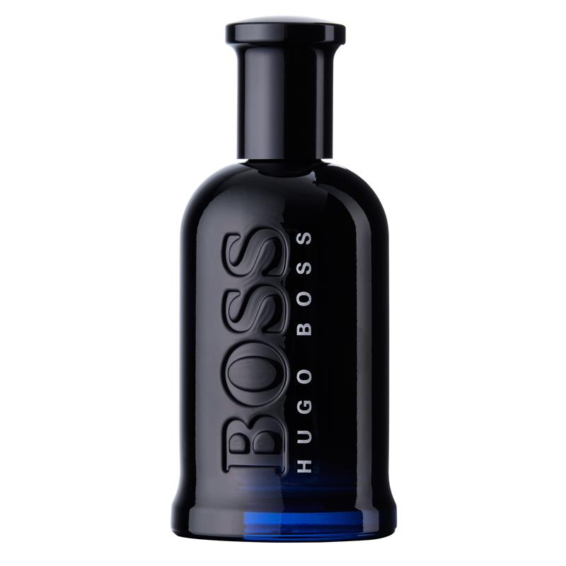 hugo boss boss bottled night eau de toilette 100ml spray the fragrance shop. Black Bedroom Furniture Sets. Home Design Ideas