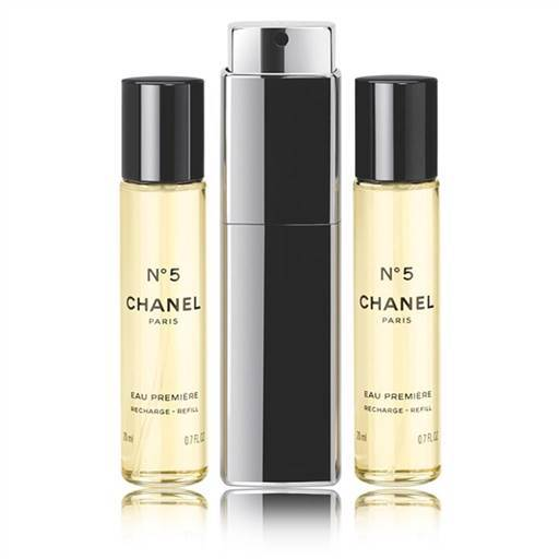 50e266445d6885 Chanel No 5 Purse Spray Uk | Stanford Center for Opportunity Policy ...