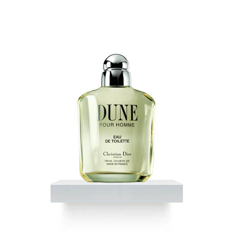 8e48e73a81dd Christian Dior Homme Edt Spray 100ml