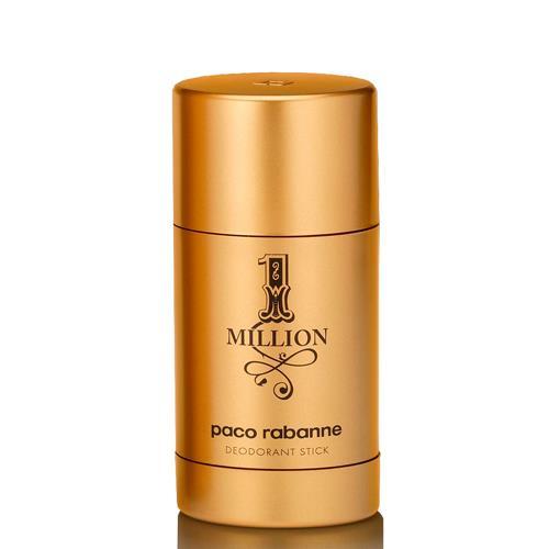 one million men parfume