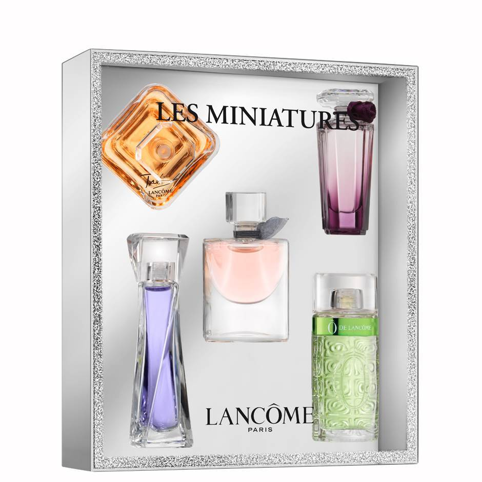 Lancome Mini Lancome Sets Eau De Parfum 29ml Gift Set
