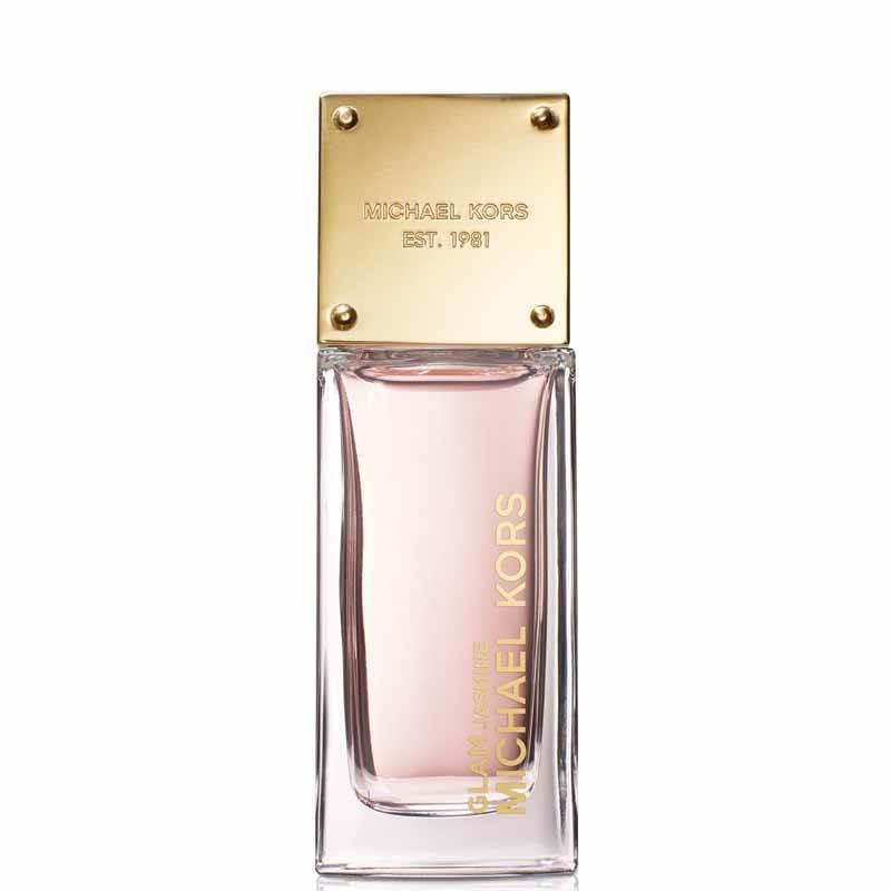 michael kors glam jasmine eau de parfum 50ml spray. Black Bedroom Furniture Sets. Home Design Ideas