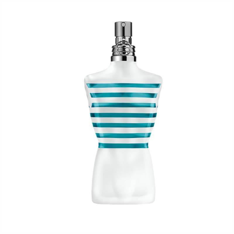 jean paul gaultier le beau male eau de toilette 200ml spray. Black Bedroom Furniture Sets. Home Design Ideas