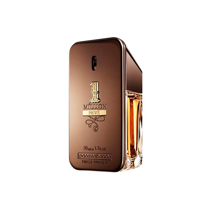 million club paco rabanne