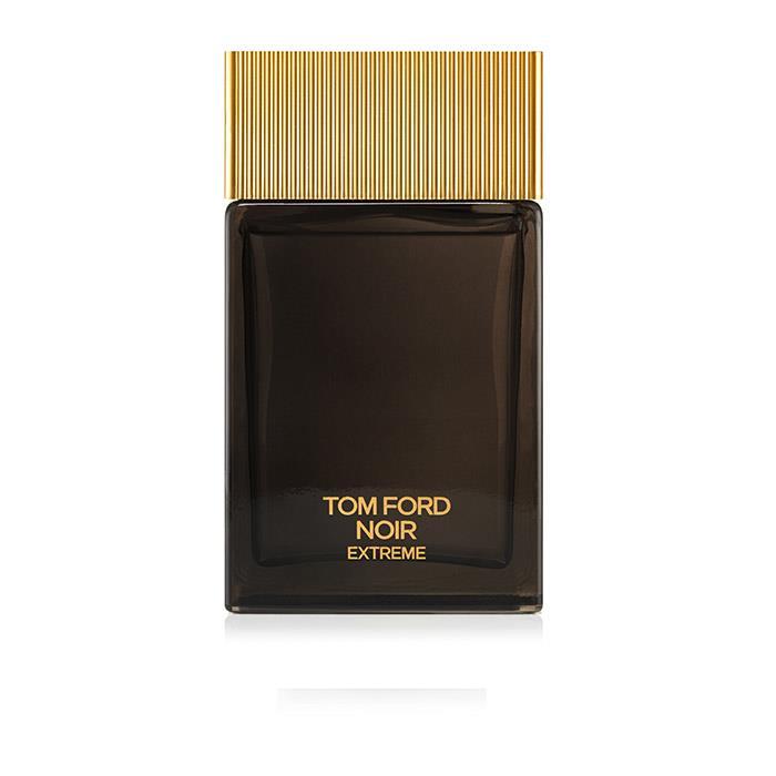 tom ford tom ford noir extreme eau de parfum 100ml spray. Black Bedroom Furniture Sets. Home Design Ideas