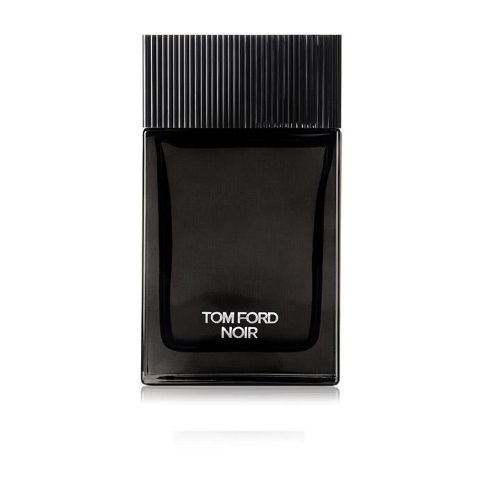 tom ford tom ford noir eau de parfum 100ml spray the. Black Bedroom Furniture Sets. Home Design Ideas