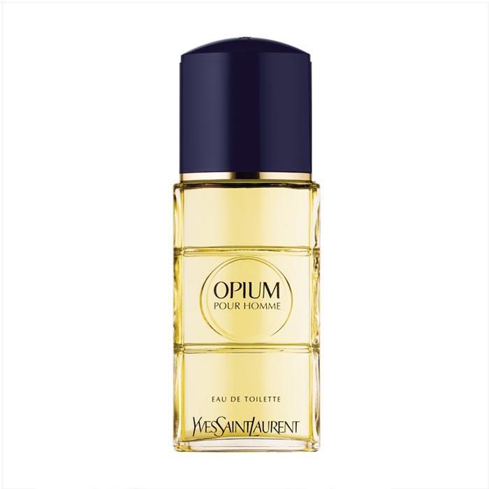 parfum kouros 100ml