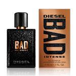 Diesel only the brave eau de toilette 200ml spray for Diesel only the brave tattoo gift set 50ml