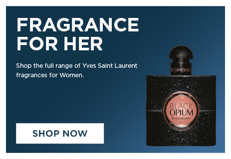 6532521aee4 Yves Saint Laurent Perfume