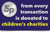 Our Charity