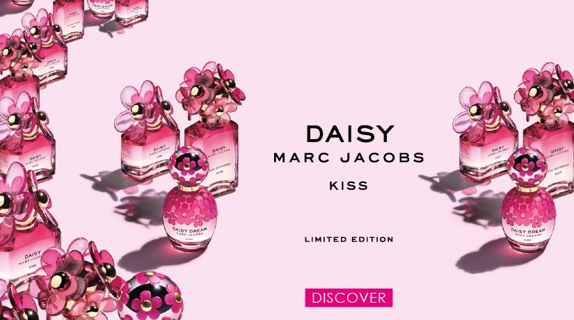 cheap marc jacobs perfume marc jacobs aftershave online