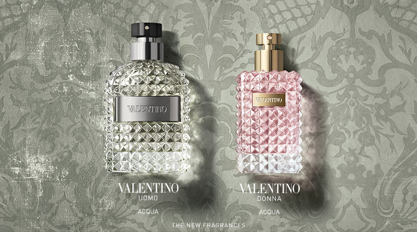 PerfumeAftershaveEau ParfumThe Valentino De Valentino PerfumeAftershaveEau PerfumeAftershaveEau De Toiletteamp; Toiletteamp; ParfumThe De Valentino Toiletteamp; xdeWrCBo