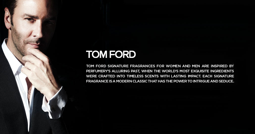 tom ford perfume for her and aftershave for him. Black Bedroom Furniture Sets. Home Design Ideas