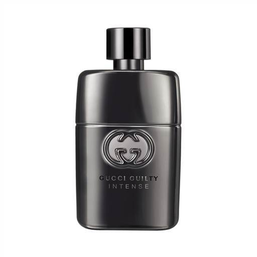c5b09c6d4 Gucci Gucci Guilty For Him Intense EDT 50ml Spray   The Fragrance Shop