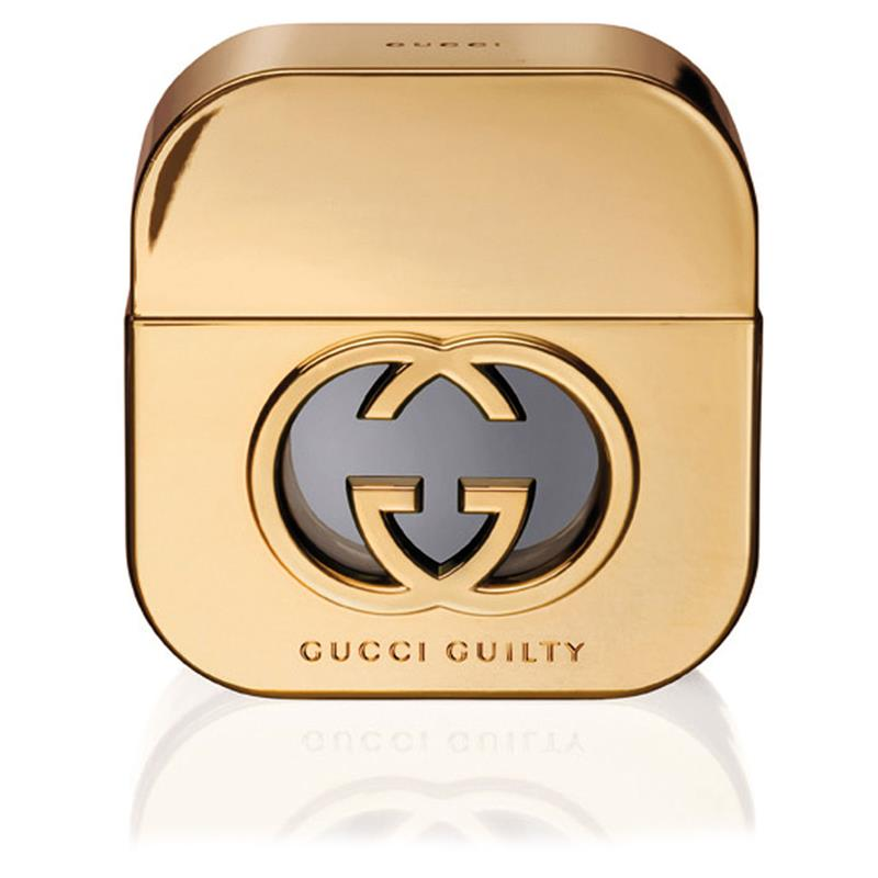 64279ebaa66 Gucci Gucci Guilty For Her Intense EDP 30ml Spray | The Fragrance Shop