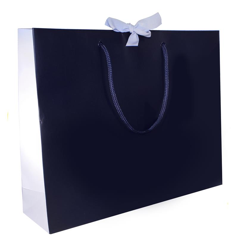 Gift Wrap Large Bag