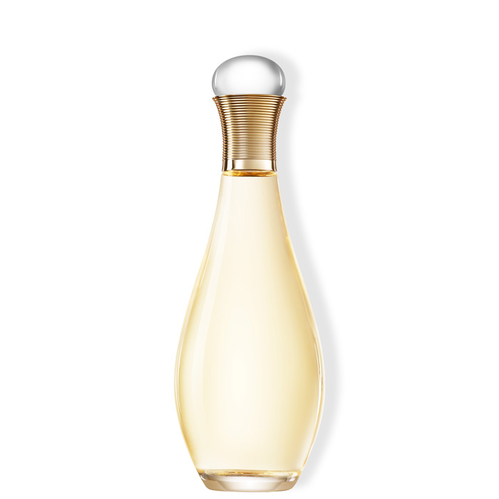 Womens Body Care The Fragrance Shop