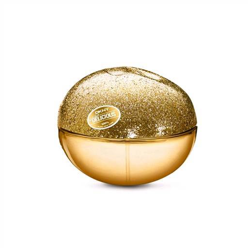 Dkny Gold Delicious Sparkling Apple Eau De Parfum 50ml Spray The