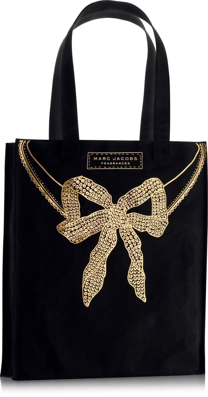 2faa4843be Marc Jacobs Gift With Purchase Winter 2015 Tote Bag | The Fragrance Shop