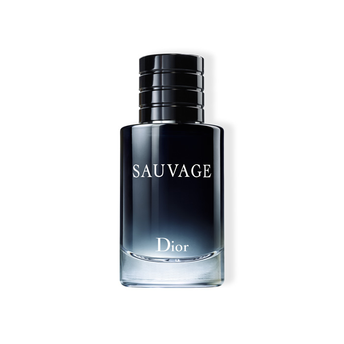 Duty Free Prices Perfume Aftershave Tax Free
