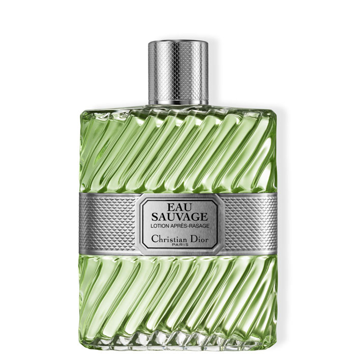 707b709ad4 Dior Eau Sauvage After Shave 200ml Aftershave Lotion