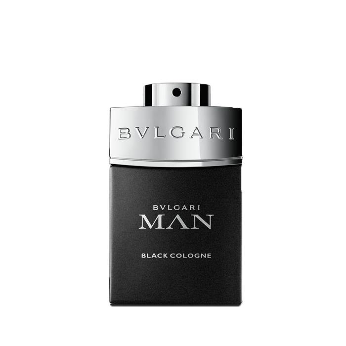 Bvlgari Perfume for Women   Aftershave for Men   The Fragrance Shop 5717e85296