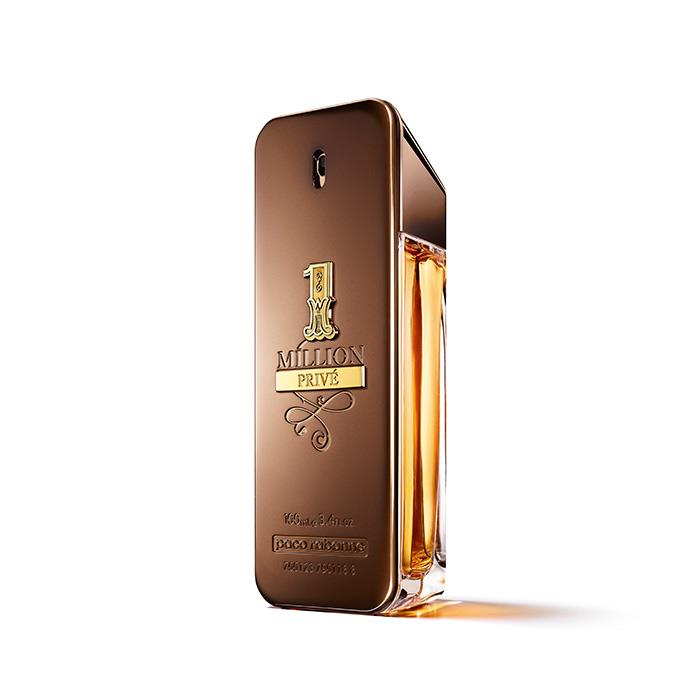 c2b2c2b1ee Paco Rabanne. One Million Prive. Eau De Parfum 100ml Spray