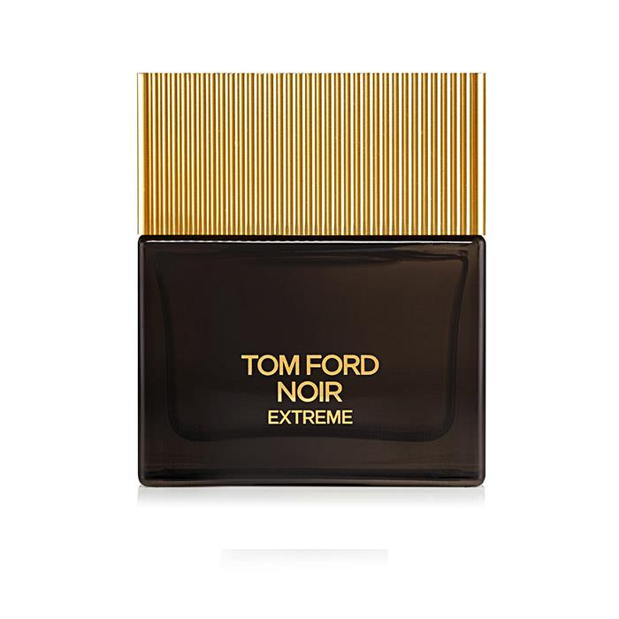 TOM FORD TOM FORD NOIR EXTREME Eau De Parfum 50ml Spray   The ... 29e4915591f2