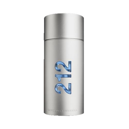 Carolina Herrera - Eau De Toilette 8ml Spray