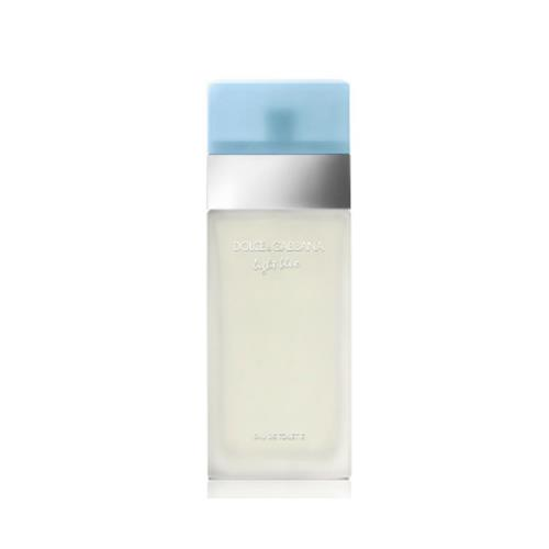 Dolce & Gabbana - Eau De Toilette 8ml Spray