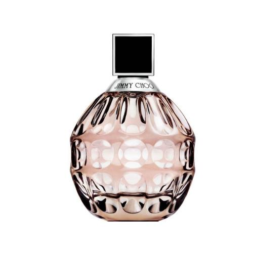 Jimmy Choo - Eau De Parfum 8ml Spray