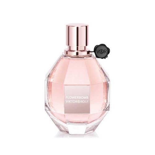 Viktor & Rolf - Eau De Parfum 8ml Spray
