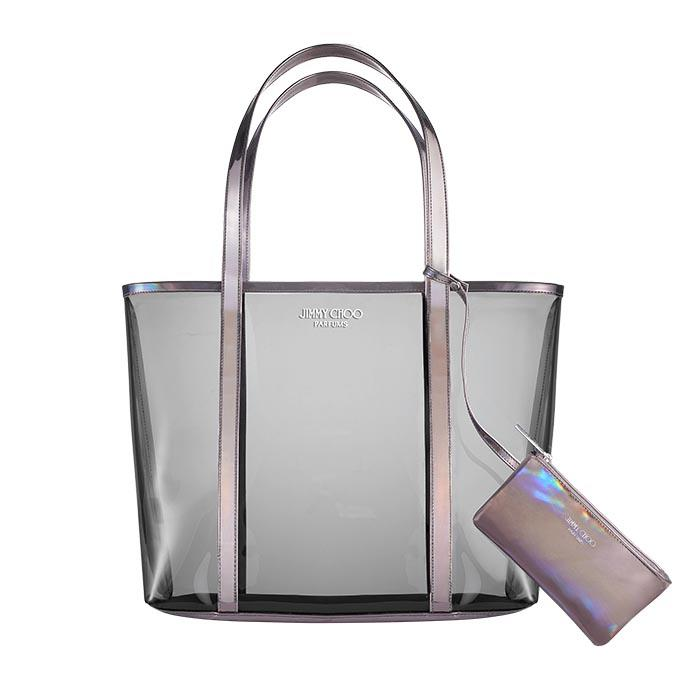 Jimmy Choo JIMMY CHOO Tote Bag | The Fragrance Shop