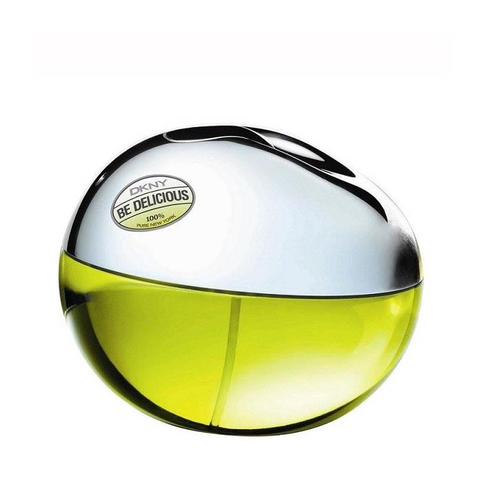 DKNY - Eau De Parfum 8ml Spray