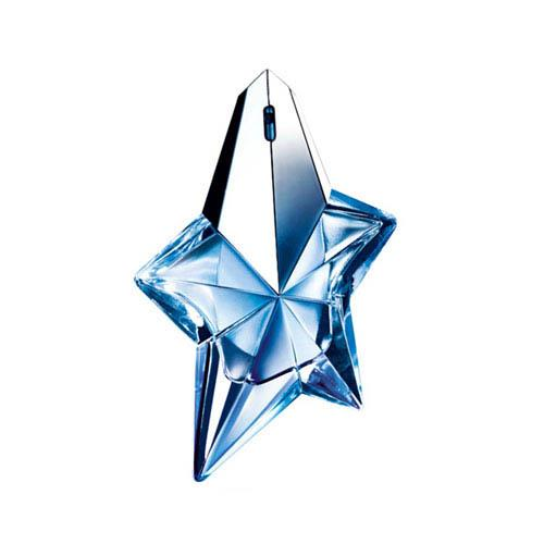 Mugler - Eau De Parfum 8ml Spray
