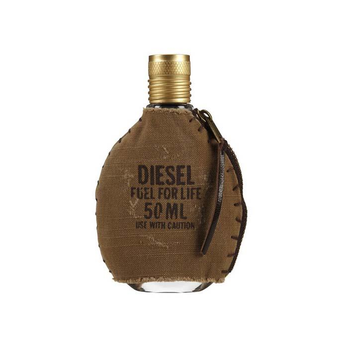 Diesel - Eau De Toilette 8ml Spray