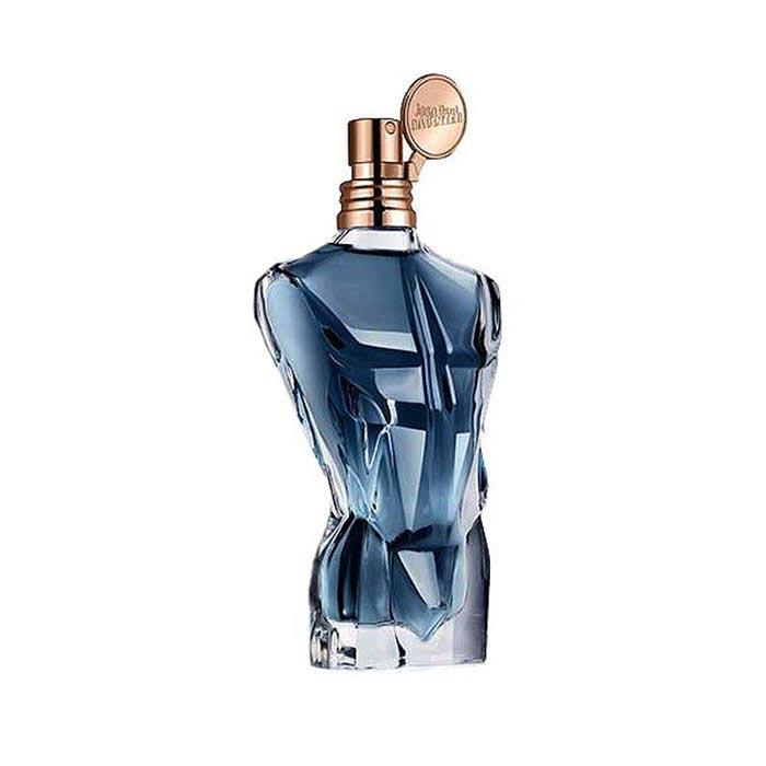 Jean Paul Gaultier - Eau De Parfum 8ml Spray