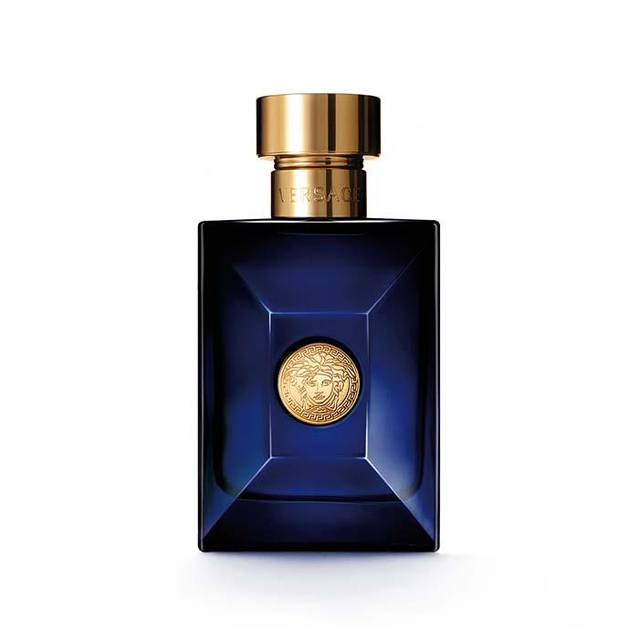 Versace - Eau De Toilette 8ml Spray