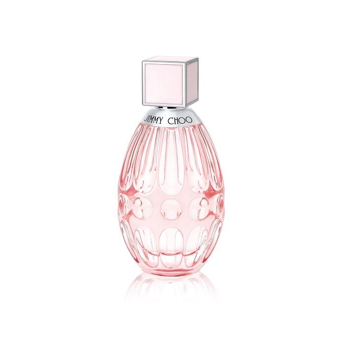 Jimmy Choo - Eau De Toilette 8ml Spray
