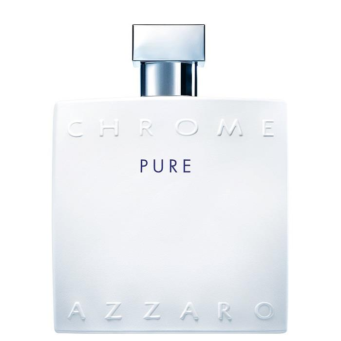 Azzaro - Eau De Toilette 8ml Spray