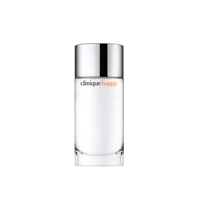 Clinique - Eau De Parfum 8ml Spray