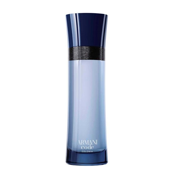Armani - Eau De Toilette 8ml Spray