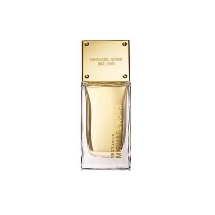 Michael Kors - Eau De Parfum 8ml Spray