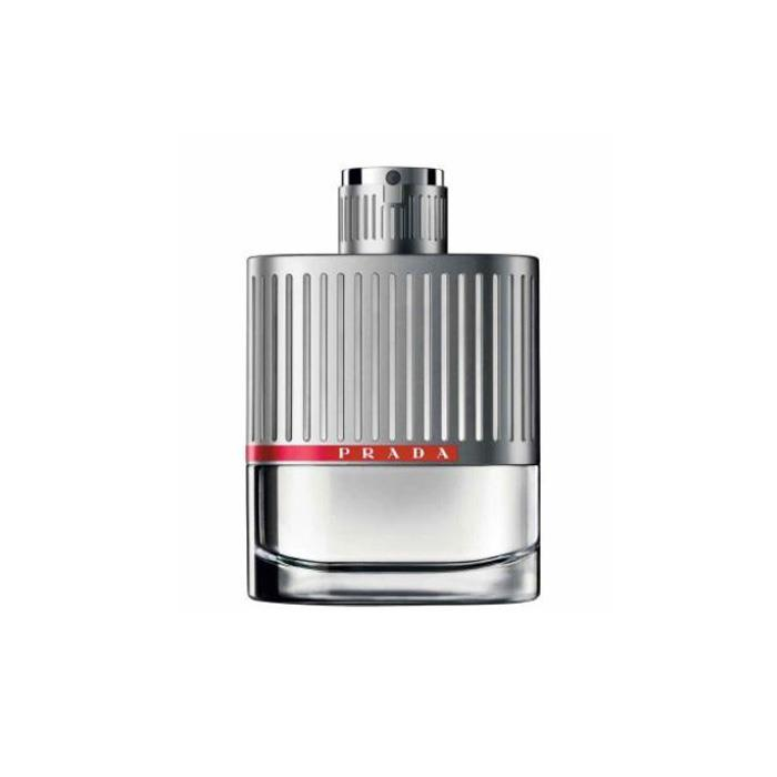 Prada - Eau De Toilette 8ml Spray