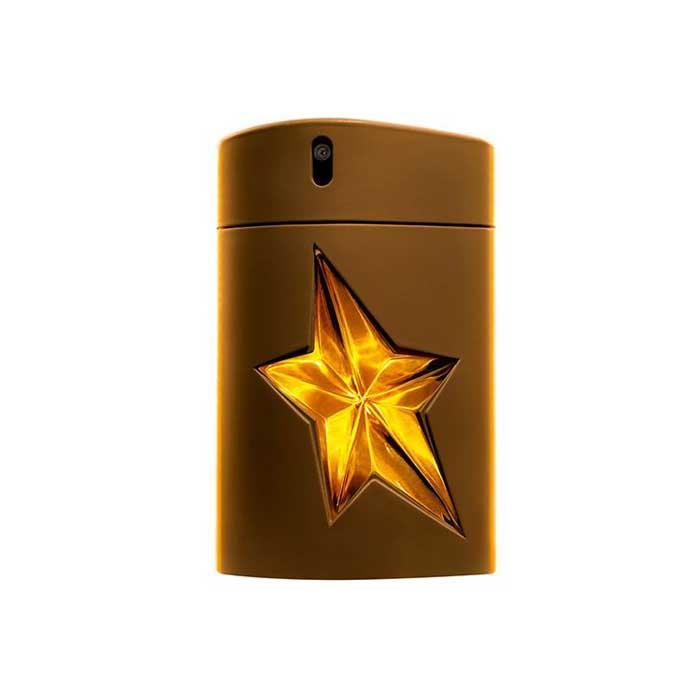 Mugler - Eau De Toilette 8ml Spray