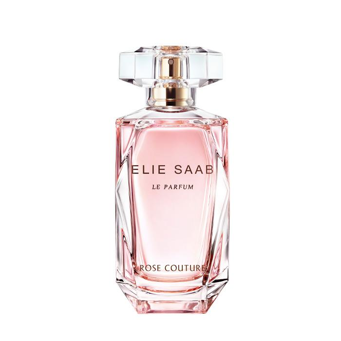 Elie Saab - Eau De Toilette 8ml Spray